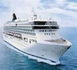Wisata - Sebuah Tinjauan Genting Highlands Paket Tour With The Star Cruise