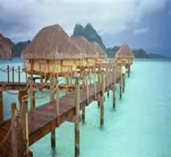 Wisata - Top Places to Visit di Amerika Serikat