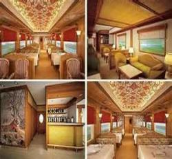 Wisata - Pengalaman Royal Indian Hospilatity - India Luxury Tour