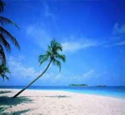 Wisata - Honeymoon Tour ke Stasiun Hill untuk relaksasi, Fun dan Penyembuhan