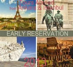 Wisata - Tour Guide dan Jobs Escort di Detil